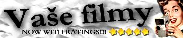 amatérské a nezávislé filmy