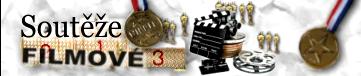 amatérské a nezávislé soutěže